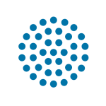 darting-icon
