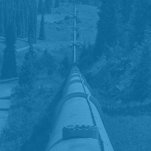 Pipeline-Cleaning-Case-Studies